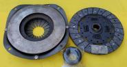 """Kupplungssatz 215 mm 8,5"""""""