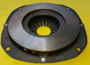 "Kupplungsdruckplatte Oly/Kap 203 mm 8"""