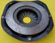"""Kupplungsdruckplatte 230mm 9"""""""