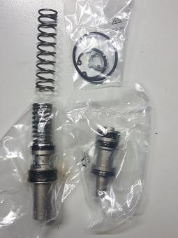 Reparatursatz Hauptbremszylinder 23mm